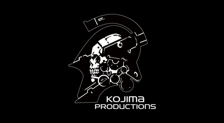 لعبة Hideo Kojima الجديدة موجهة لمحبي العاب الاكشن بشكل اساسي زي Uncharted