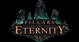 الجزء التاني من Pillars of Eternity تحت التطوير حاليا