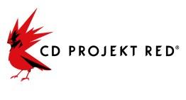 CD Projekt Red يردوا على اشاعات الاستحواذ على الستوديو