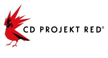 رد ستوديو CD Projekt RED علي تقارير رحيل بعض مطوري لعبة Cyberpunk 2077