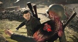 تأجيل لعبة Sniper Elite 4 لاول 2017