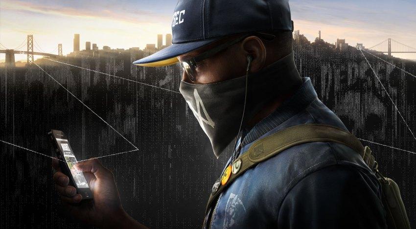 الاعلان عن Watch Dogs 2 و تفاصيل عن البطل الجديد و مميزات الـGameplay الاساسية