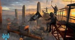 تفاصيل سريعة عن الـCOOP في لعبة Watch Dogs 2 و الـAR mini games