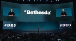 اشاعة – لعبة خيال علمي بأسم Starfield من Bethesda من المحتمل الاعلان عنها في E3 2017