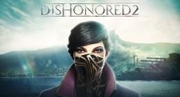 صور من Dishonored 2 فيها ظهور لشخصيات جديدة