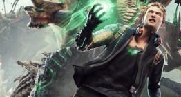 الغاء تطوير لعبة Scalebound بتأكيد رسمي من Microsoft