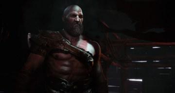 لا تتوقعوا ظهور الـVikings في God of War الجديدة