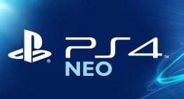 اشاعة: الاعلان عن PS4 Neo هيبقى في سبتمبر