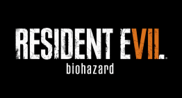 الاعلان عن Resident Evil 7