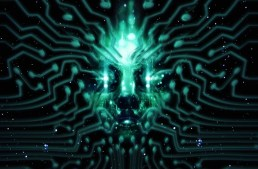 ممكن تلعب System Shock Remastered Demo دلوقتي على PC