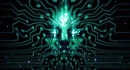 التأكيد علي اصدار System Shock Remake للـPlaystation 4 و عرض جديد للعبة