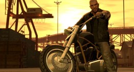 من المحتمل اصدار اضافة خاصة بالـBikers في لعبة GTA Online