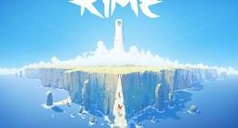 RiME تحصل على ناشر جديد, وهتنزل في 2017