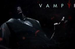 10 دقائق جيمبلاي جديدة من لعبة Dontnod القادمة VAMPYR