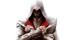ثلاثية Ezio من لعبة Assassin's Creed غالباً قادمة للجيل الحالي في نسخة محسنة