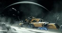 ستوديو Crytek يقوم بمقاضاة مطوري Star Citizen