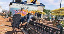 عرض جديد من Watch Dogs 2 عن التجول الحر في العالم المفتوح و الـMultiplayer