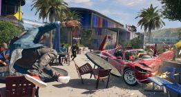 لعبة Watch Dogs 2 تاني لعبة من ubisoft تتخلي عن فكرة الابراج