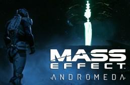 ستوديو Bioware يؤكد أن سلسلة Mass Effect لم تمت بعد