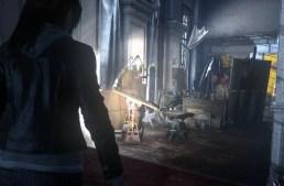 عرض للعبة Rise Of the Tomb Raider و مميزاتها علي الـPlaystation 4 Pro