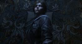 رسومات فنية تثبت وجود لعبة Shadow of the Tomb Raider
