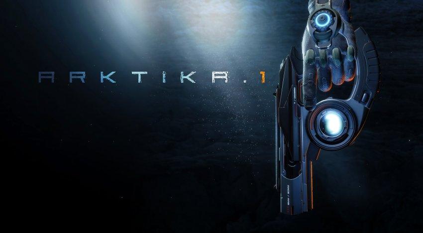 مطوري Metro ستوديو 4A Games شغالين على مشروع تاني بجانب لعبة الـVR