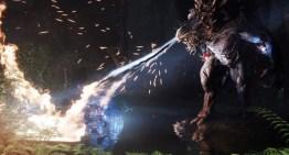 اعلان ستيديو Turtle Rock عن انهاء دعم Evolve