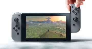 رئيس Nintendo أمريكا يكشف عن ليه هو شايف إن الـSwitch مش هيفشل