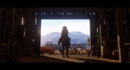 تسريب موعد الأصدار جديد محتمل للعبة Red Dead Redemption 2