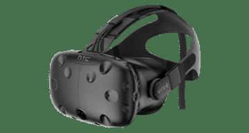 رسميا: HTC تنفي اشاعات إن VIVE 2 هيتم الاعلان عنها في CES