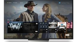 رسميا: PlayStation Vue هيبقى متوفر على PC و Mac