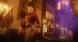 تحديث لظبط مستوى Dishonored 2 هيبقى متوفر في الأيام القادمة