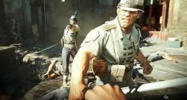 تحديث جديد للعبة Dishonored 2 لاضافة الـNew Game+ و دمج القدرات