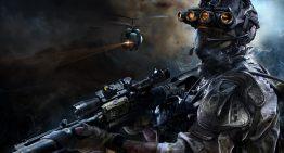 الانتهاء من تطوير Sniper: Ghost Warrior 3 و الكشف عن Challenge Mode جديد