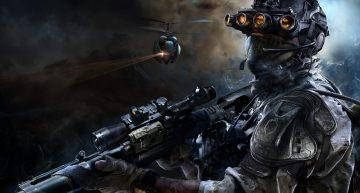 الكشف عن موعد بداية البيتا المفتوحة الخاصة بـSniper Ghost Warrior 3