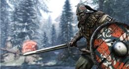 اول فيديو لقصة لعبة For Honor و الاعلان عن مواعيد الـClosed Beta