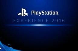الالعاب المستقلة المعلن عنها لاجهزة Playstation في مؤتمر PlayStation Experience 2016