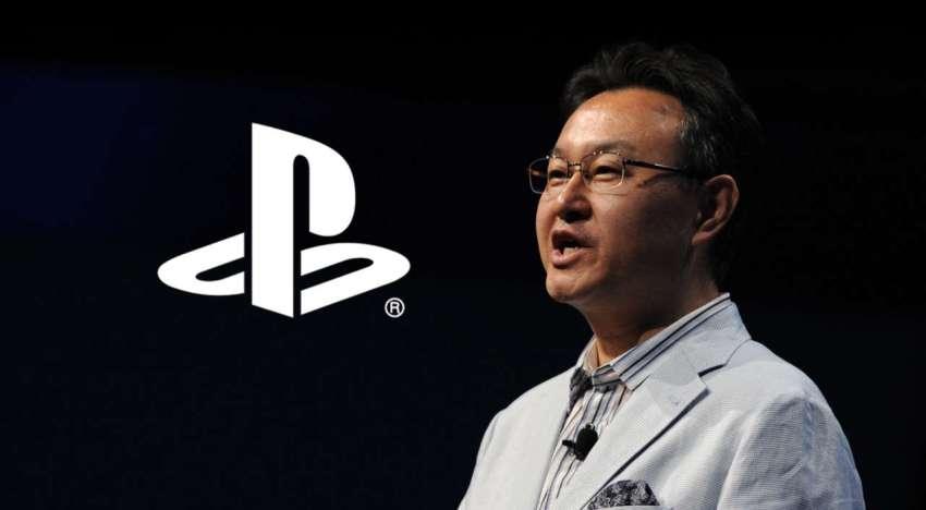 رئيس ستوديوهات سوني Shuhei Yoshida يوضح ليه Final Fantasy XV هي اختياره للعبة العام