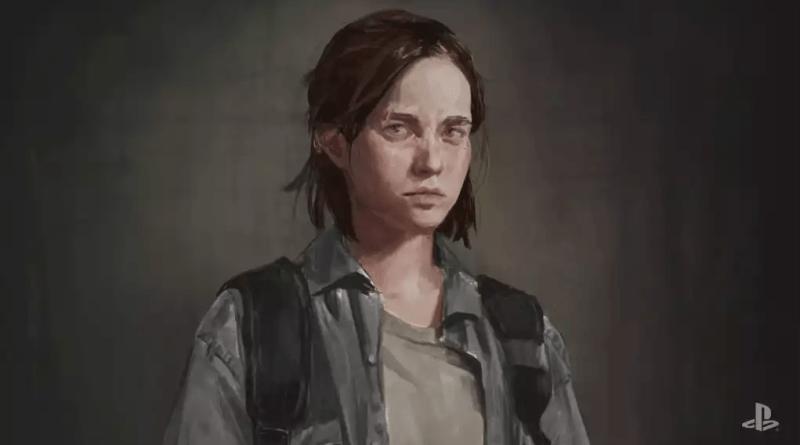 الشخصية الرئيسية في The Last of Us 2 هي Ellie و السمة العامة للقصة هي الكراهية