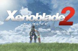 الكشف عن اضافة Xenoblade Chronicles 2 القادمة خلال مؤتمر Nintendo في معرض E3 2018
