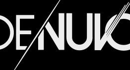 Denuvo تقوم بـ اعادة تأسيس تكنولوجيا الحماية بالكامل