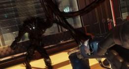 عرض جديد للعبة Prey يركز على  الأسلحة و نظام الـpower combos الاشبه بلعبة Dishonored