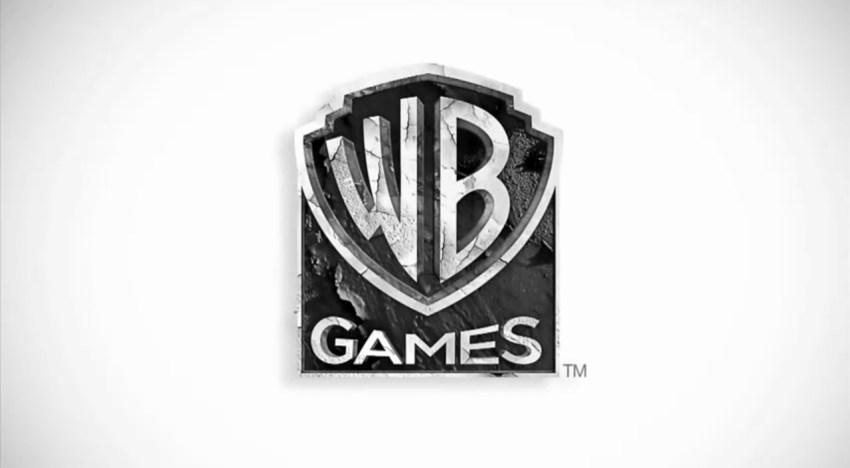 لعبة جديدة من WB Games من المحتمل الاعلان عنها في مارس القادم