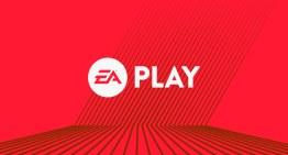 مؤتمر EA الخاص بـE3 هيتضمن Star Wars Battlefront 2 و Need For Speed