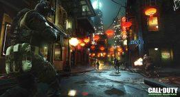 الاعلان عن اضافات جديدة مدفوعة لـModern Warfare Remastered اسمها Variety Map Pack