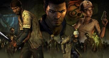 الكشف عن موعد اصدار الحلقة الثالثة من الموسم الثالثة من The Walking Dead