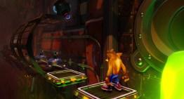 إشاعة: ثلاثية Crash Bandicoot قد تصدر لأجهزة الـ PC في نهاية العام الحالي