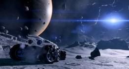اعلان Bioware عن خطة التحسينات للعبة Mass Effect Andromeda