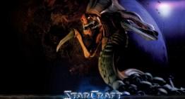 اعلان Blizzard عن نسخة Remaster من الجزء الاول من Starcraft