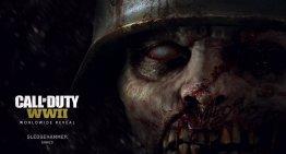 الـ Zombie Mode في Call of Duty: WW2 سيكون مبني علي احداث حقيقة من الحرب العالمية الثانية